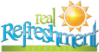 Real Refreshment Retreats - The Original Retreat For Christian Homeschool Women