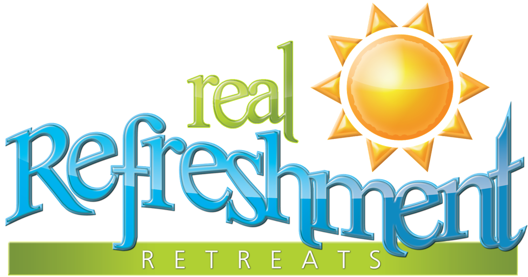 Real Refreshment Retreats